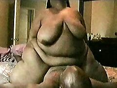 sexy supersize hot mama