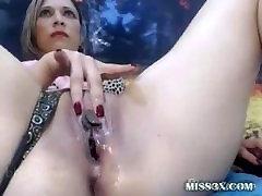 Niiske wwwxxx com hot video suurus