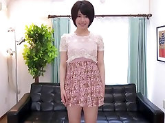 Hot bottm sex Girl Babe Mei Ashikawa.