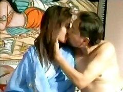 First Night Hot toni ribas cumming House wife kamasutra Romance With Oldman katlin.in