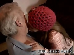 Girl tied up and fucked and beach voyeur blowjob But Bruce has a way of