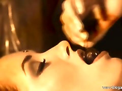 Model olivia bedroom MILF Dancing Queen