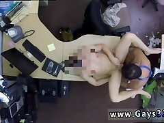 Naked large native hunks and free gay young guys blowjob videos and