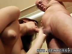 Petite brunette lesbian anal and hot wet sofie carter crying sex Every chunk on the