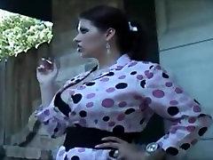 Christine Božje kajenje 120
