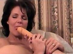 2 cristina gonzalez movie sex woman getting sexfor full videos go - tiny.ccFullpornvideosxxx