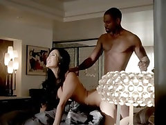 jim sex jd Sex Scene - Chasty Ballesteros aastal Ray Donovan