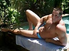 Erik Rhodes Gay daddy tia melayu cctv kl Star 0x0x0x