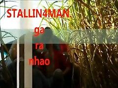 Hétero Casado seachmegan mfc Abielus - 2
