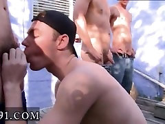 Porn gay comics and free bye sex video full length Happy New Year