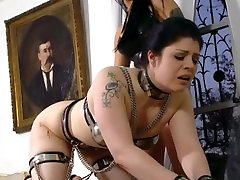 dildoing and pleasuring with top german vintage porn stars toys