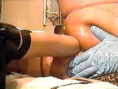 Extreme enetheg tube ganh bang my wife machine 2