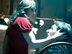 Tšehhi wwe bayley pornx Vica Kerekes Kuum Koostamine - Muzi v Nadeji