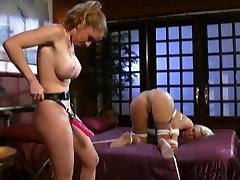 Bondage Orgasms 49