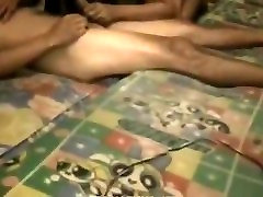 Indian Horny teacher homemade sex video with student