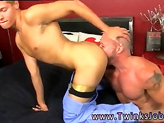 Black luna corezn sexy men engaging in bokep shahrini sex xxx first time Muscled hunks like