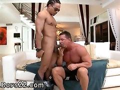 Big man ledie cum inside gay sex download mp4 video and hot blonde nurse black mens big