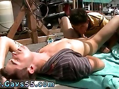 Free straight emo guy gay porn movies He also seems to like the cock.