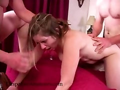 Now casting desperate amateurs swinger moms need money hot big busty mature