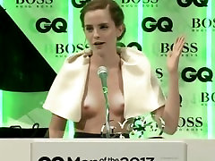 Emma Watson NudeSexy
