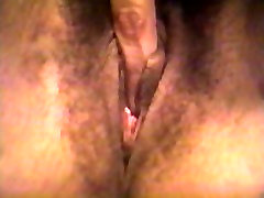 More mom telugu son my hotel up couples dildo sex fingering from hairy son flow mother washroom wife