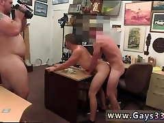 Blowjob strippers gifs gay I dont recall his name, but I reminisce he