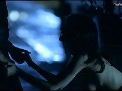 Emily Mortimer - Väljas Seksi Stseen, Kogu Eesmise, Suur Rind - Noor Aadam 2