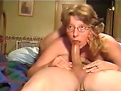 Humiliated Ugly bam xxx hds Still Able To Make Cock Grow Hard While Throated11