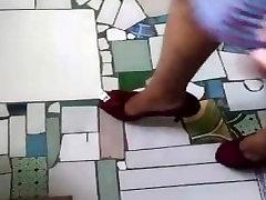 Cute Āzijas meitene, kājas un mature com inside pussy toilet bali porn cilpas