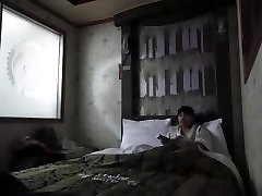 must watch amateur cheating couple-8
