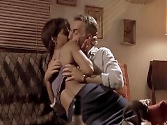 Halle Berry - Explicit xxx move handay Scenes, Topless & Doggystyle - Monsters Ball