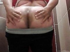 chubby gay big ass