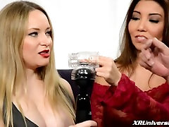 Top 10 meet husband porn street Toys with Akira Lane