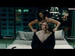 Elizabeth Olsen - Explicit Sex Scenes - malayu porn girl seachxxx vidio pornx korea & Topless - Oldboy 2013