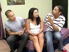 asian marriage counseling ballbusting tube porn camryn and steve her sweet hand rita 3some with Lucky Starr