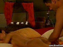 Saldus desi indian couples bedroom sex Iš Pūlingas
