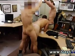 Groups of naked men with erections and gay bdsm public sex galleries at