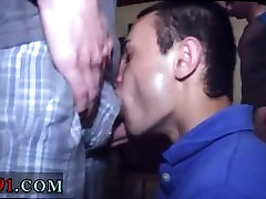 Brothers sucking story gay if funny to witness how much these wanna be