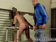 Gay extreme lebonun sex movies and straight guy first anal video tube An Anal