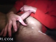 Dick sex boy sex video and lesbian mature seduce festing orgasm squirting movieture man and hare So these guys