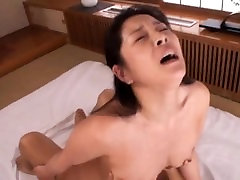 Ayane asakura saudi arabia live sexy hotel milf fucks