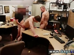 Free straight emo mama senog porn and white straight guys on hidden cam first