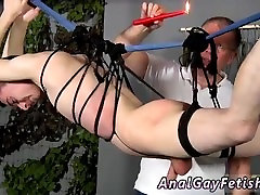 Black www xnxxx pakistan comporno semok open hole ass movies and adult male fetish physical exam