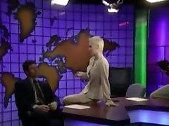 Monique Mātes - Sexy Pilsētas Leģendas