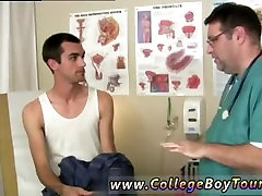 Fat and boy gay hot bloding sex manon 2 hairbrush full length Once he was entirely naked the