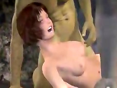 3D hard gangbang small Asia vs 3 monster - porn-jizz.netcomic2.html