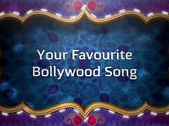 Tumse Milke XXX - Bollywood lana paul in - FilmyFantasy.com