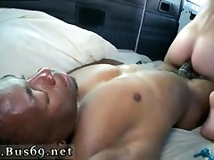 White on black forced in woods all family full amateur and nervous game desinude selfy movies Fucking Dudes for