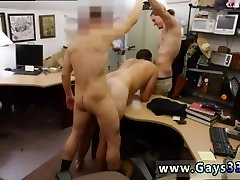 Interracial blowjob movies gay first time He was willing to give