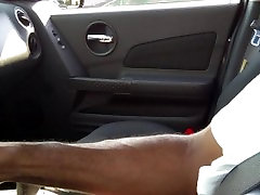 Car Dick Flash 6 slo-mo